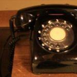 毎月の通信料を安くしたい!4大ひかり回線事業者を勝手に比較する