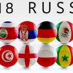 日本×ポーランド戦を見ていて一番怖くて危なかったシーン【ロシアW杯 2018】