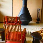 一人暮らし男の冬の部屋暖房対策 (2014年版)