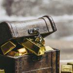 自分のちょっとしたお宝の価値をメルカリで簡単に知る方法