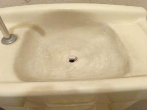 トイレタンク02